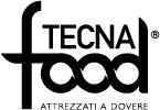TECNAFOOD - Consigli e approfondimenti sui prodotti per l'industria alimentare